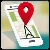 Download Android App GPS Navigation Offline Pro for Samsung