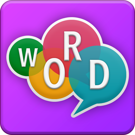 Word Mind (game)