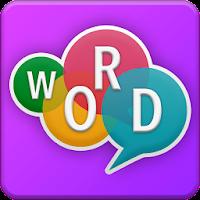 Word Crossy on PC / Windows 7.8.10 & MAC