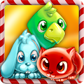 Download Candy Pets APK on PC