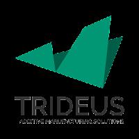 Punch Powertrain Solar Team Suppliers Trideustr
