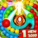 Puzzle shooter Arcade! FREE&FULL icon