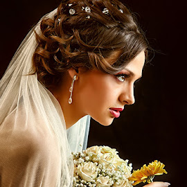 www.photo-fotograf.com by Dejan Nikolic Fotograf Krusevac - Wedding Bride ( alekdsandrovac, smederevo, vencanje, wedding, krusevac, beograd, pozarevac, svadba, fotograf )