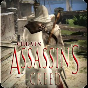 Cheats Assasins Creed