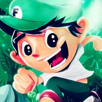 Fernanfloo For PC (Windows And Mac)