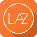 Free Download Lazada - Online Shopping & Deals APK for Samsung
