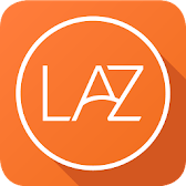 Lazada - Online Shopping & Deals APK Icon