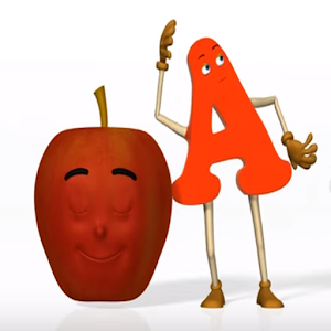 ABC Alphabet Phonic Songs Kids