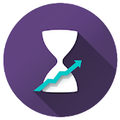 Download Smarter Time - Time Tracker APK to PC