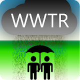 Weather Where They Are free download for iphone