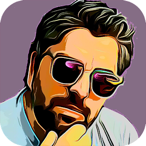Cartoon Photo Editor For PC (Windows & MAC)