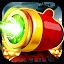 Tower Defense: Battle Zone