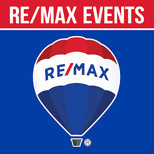 RE/MAX, LLC Events For PC / Windows 7/8/10 / Mac – Free Download