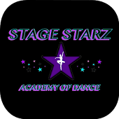 App Stage Starz Dance apk for kindle fire