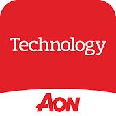 App Aon Technology Portal APK for Windows Phone