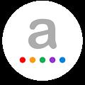 Agoda – Hotel Booking Deals APK for Ubuntu