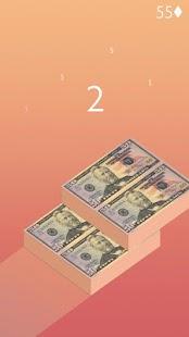 Stack Money APK for Bluestacks