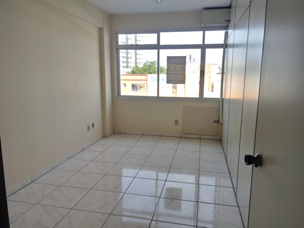 Imagem Sala Comercial Florianópolis Estreito 2106929