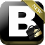 Tips BlackMarket Pro Black Market