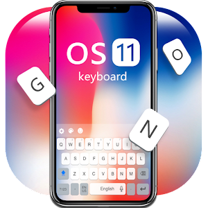 Keyboard for Os11 For PC
