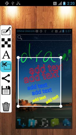 Screenshot screenshot 6