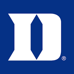 Duke Blue Devils - Android Apps on Google Play