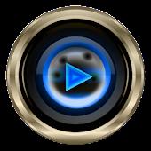 Xxl Irione canciones-La Posta APK for Lenovo