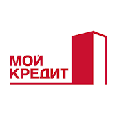 Download Мой Кредит APK on PC