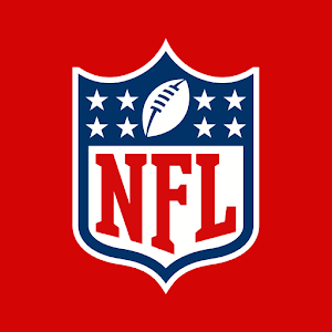 NFL the best app – Try on PC Now