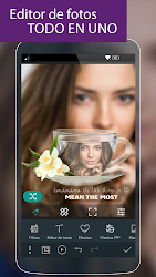 Photo Studio PRO 1.42.5 APK 1