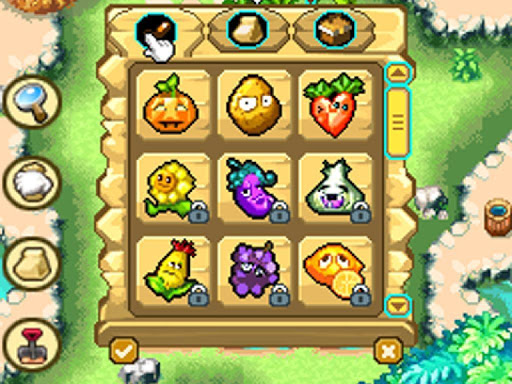 Farm Diaries - screenshot