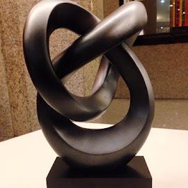 infinity... by Roan Biguasen - Artistic Objects Furniture