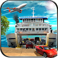 Game Cargo Transporter City Tycoon APK for Kindle