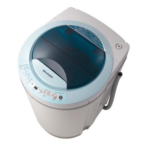 Máy giặt Sharp ES-R900FV-H 9.0kg