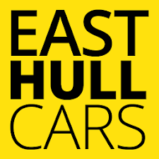 East Hull Cars