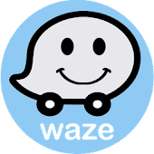 GPS Waze Maps , Finder , Traffic , Alerts Guide
