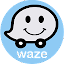 GPS Waze Maps , Finder , Traffic , Alerts Guide