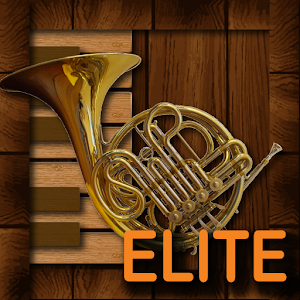 Download Professional French Horn Elite for Windows Phone