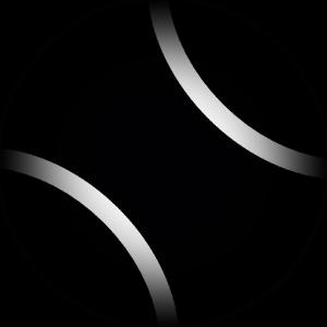 Freecapper: ставки и прогнозы