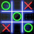 Free Tic Tac Toe Classic APK for Windows 8