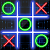 Tic Tac Toe Classic file APK for Gaming PC/PS3/PS4 Smart TV