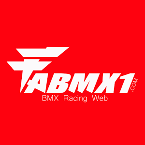 Fabmx1.com for RIDERS !