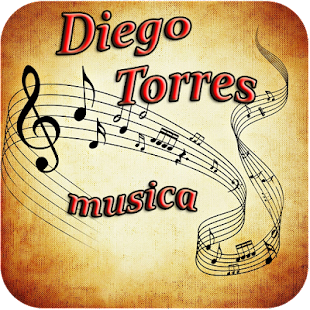 Diego Torres Musica - screenshot