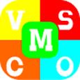 VSCOM