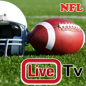 NFL Live TV - Free Watch Stream HD Games For PC / Windows 7/8/10 / Mac – Free Download