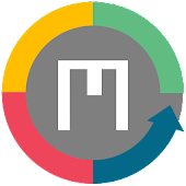 Free Money360 - Smart Money Manager APK for Windows 8