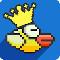 Game Flappy Kings apk for kindle fire