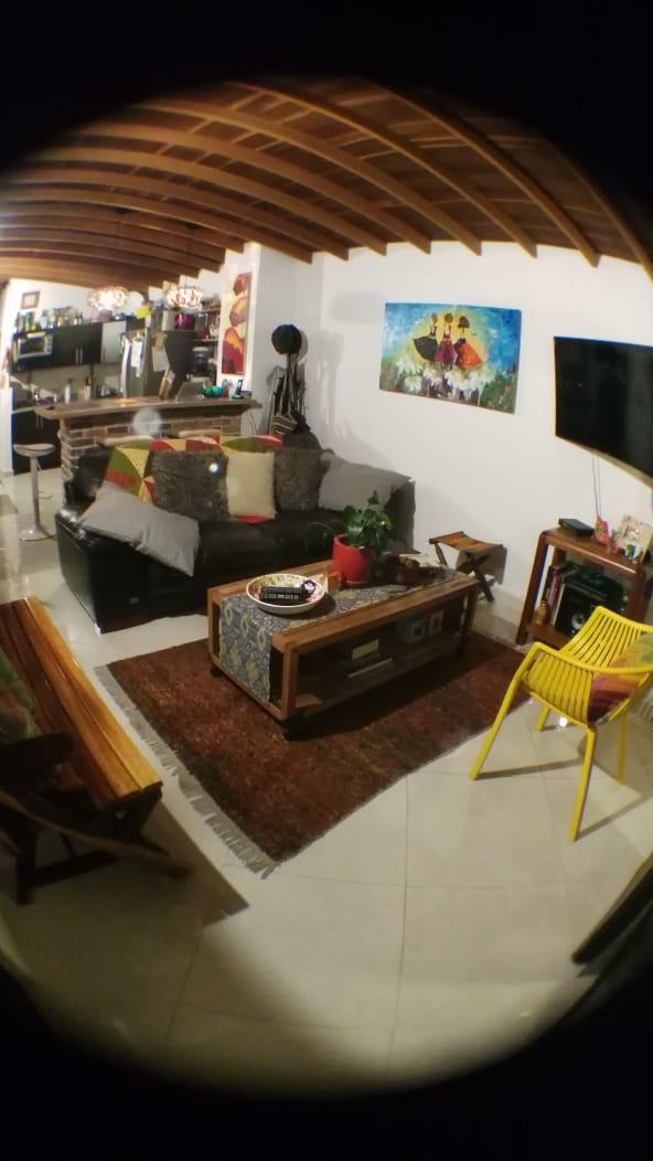 apartamento en venta el dorado 755-7568