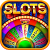 Vegas Slots: New Pokies 2016