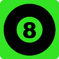 App 8 Ball Tool Pro APK for Kindle